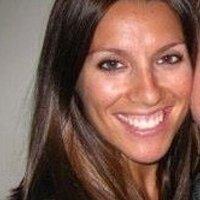 Jeana Costa | Social Profile