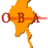 @OxBurmaAlliance