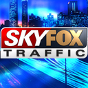SKYFOX Traffic