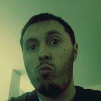 artur_leao
