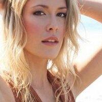 Sarah Gene Carroll | Social Profile