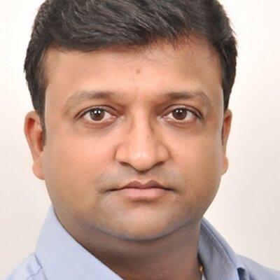 Sanjeev Gupta   Social Profile