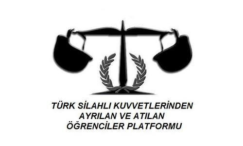 TSK Ay.At.Öğ.Platfor's Twitter Profile Picture