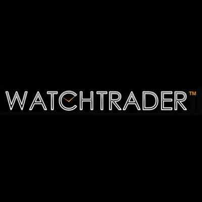 Watchtraders | Social Profile