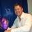 Steve hardy | Social Profile