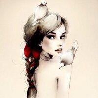 Alice Dang | Social Profile