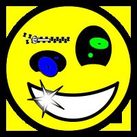 Odd | Social Profile