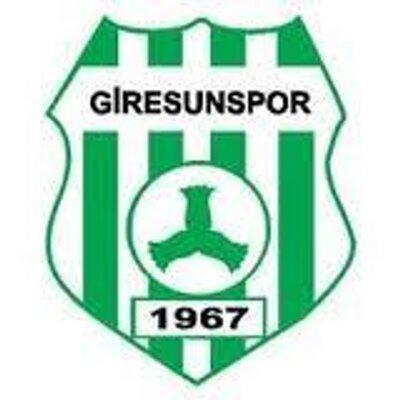 Giresun Spor Kulübü