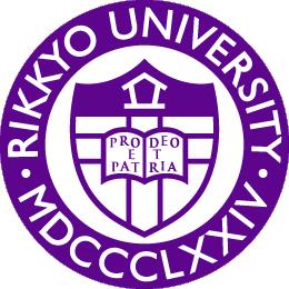 立教大学 Social Profile