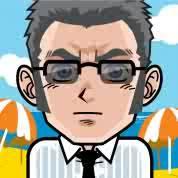 jeffswarens Social Profile