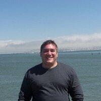 michael rukin | Social Profile