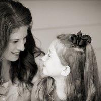 Jennifer Conant | Social Profile
