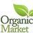 @OrganicMrkt
