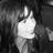 @Kate_Burnevik