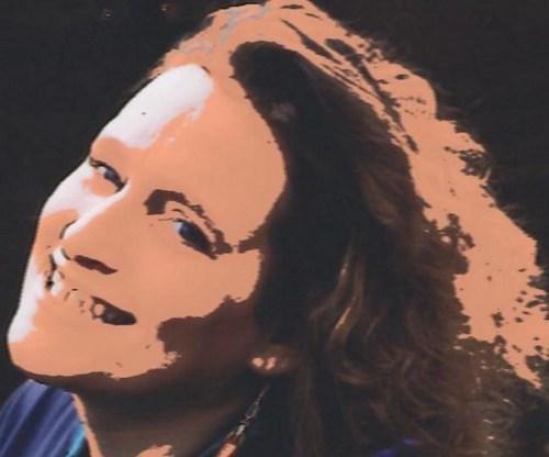 Marijke van Beurden Social Profile