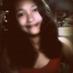 Mary Faith Tumala's Twitter Profile Picture