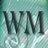@wmwebdes