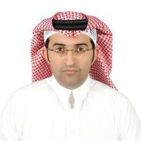 @BandarAlfayez