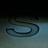 @sailology
