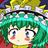 The profile image of Higashino_Yama