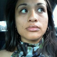 Summer Faria | Social Profile