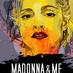 Madonna & Me's Twitter Profile Picture