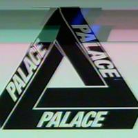 PALACE | Social Profile