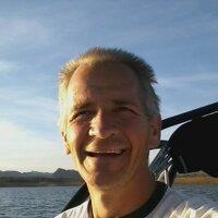 Ken Fees | Social Profile