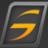 digitalserver.com.mx Icon