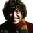 http://pbs.twimg.com/profile_images/1672076081/tombaker_normal.jpg avatar