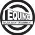 Equinox Music's Twitter Profile Picture
