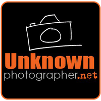 Unknown Photographer | Social Profile
