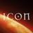 ICONTM