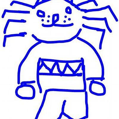 ごりさん@*゚0゚)┘ | Social Profile