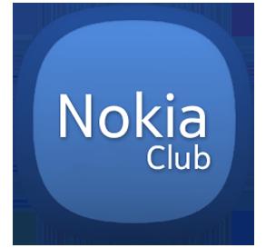Club Nokia Venezuela Social Profile
