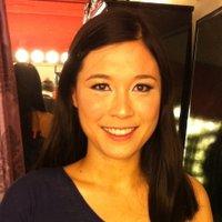 Chia Suan Chong | Social Profile