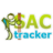 sactracker Coupons