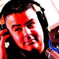 SKY-ON-THE-RADIO | Social Profile