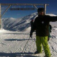 Ferran Zafra   Social Profile