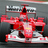 @Formula1_News_J