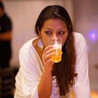 Kiran | Social Profile