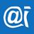 @iTechNews21