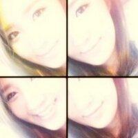 Sicky Vicky | Social Profile