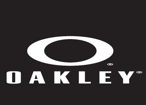 OakleyCzechoslovakia