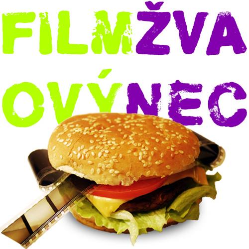 Filmový žvanec
