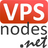 vpsnodes.net Icon