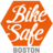 @BikeSafeBoston