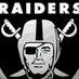 @Raiders____