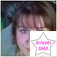 Diana Shepherd | Social Profile