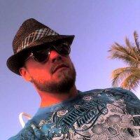 Robert Meadows | Social Profile